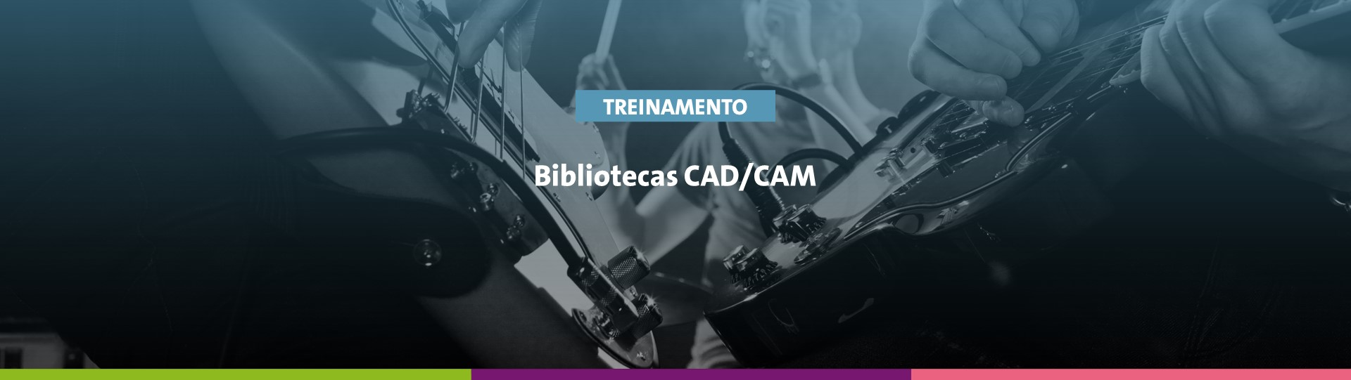Cadcammm