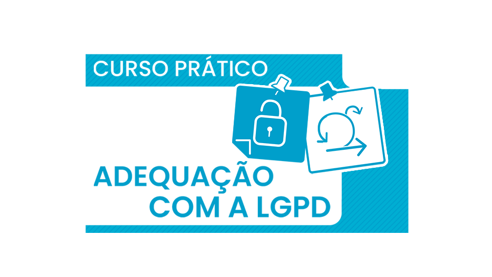 Dpbr adequacao card