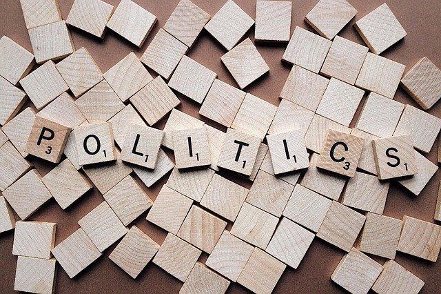 Politics 2361943 640