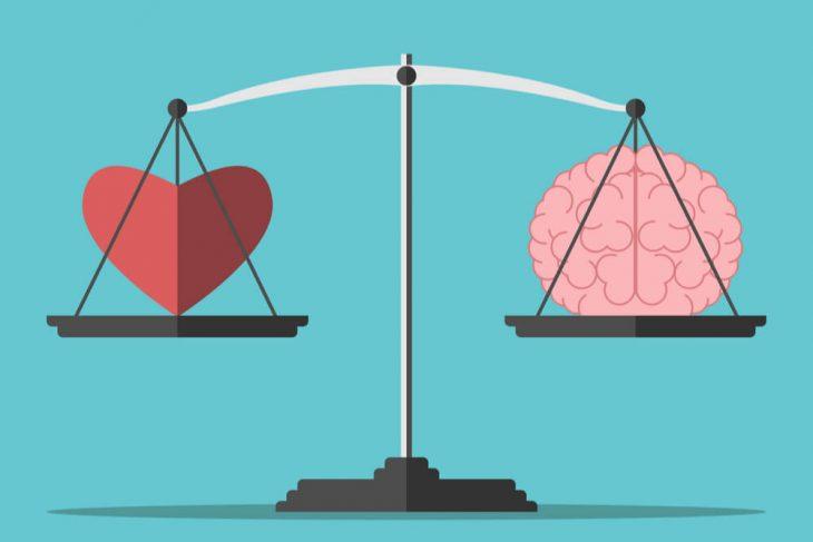 Inteligencia emocional o que e importancia como desenvolver 730x487