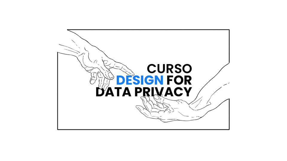 Curso design eadbox