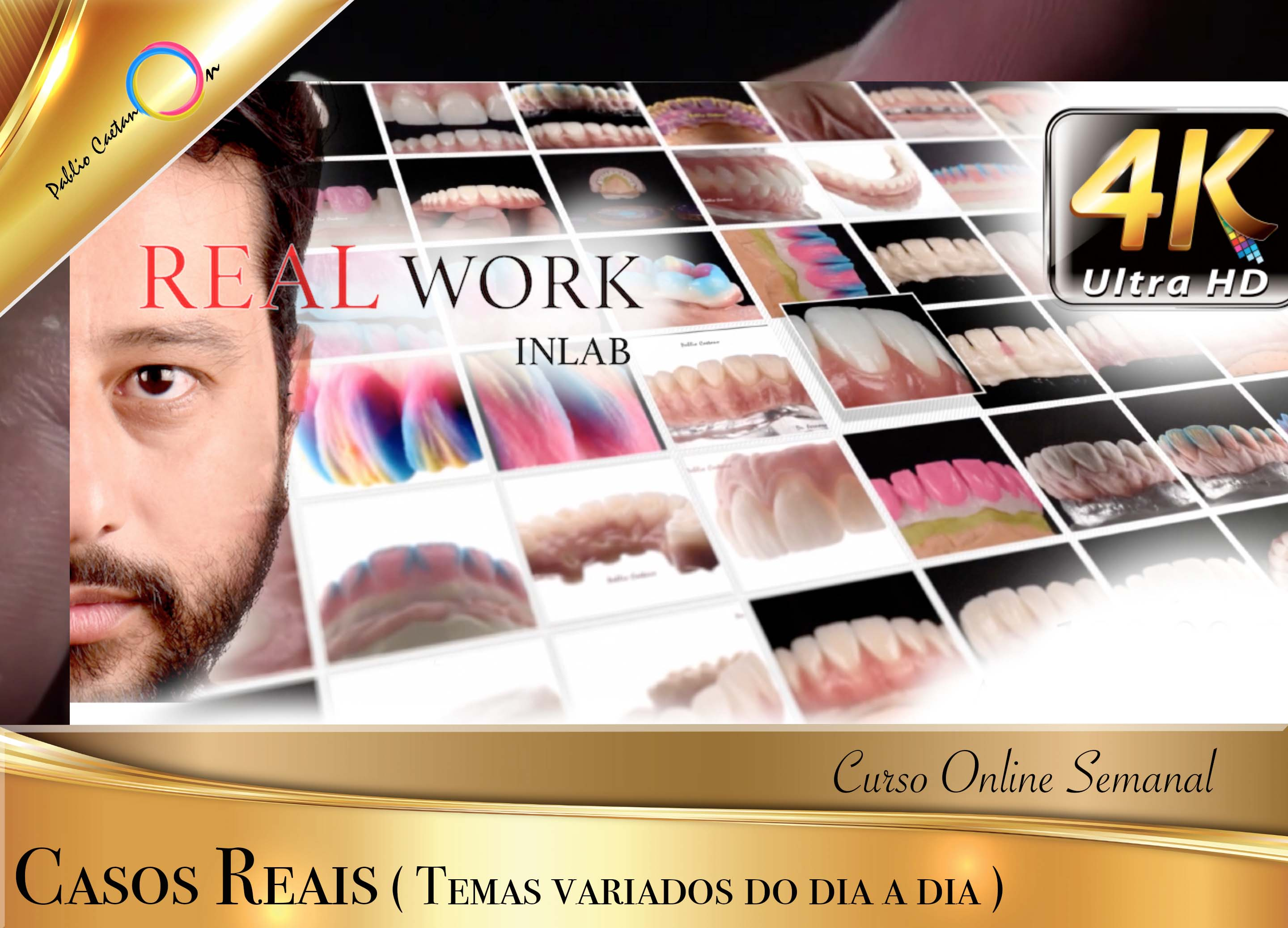 Real%20work