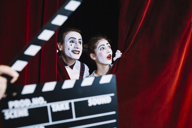 Teatro%2b1