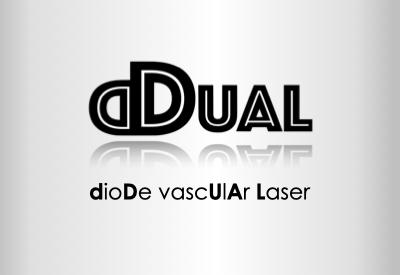 Dual%2b400x275