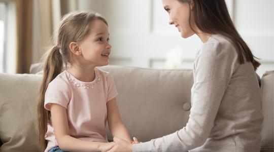 Card  aprenda a educar seu filho com firmeza e gentileza usando a abordagem da disciplina positiva