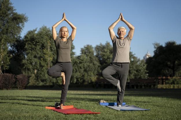 Yoga%2b3