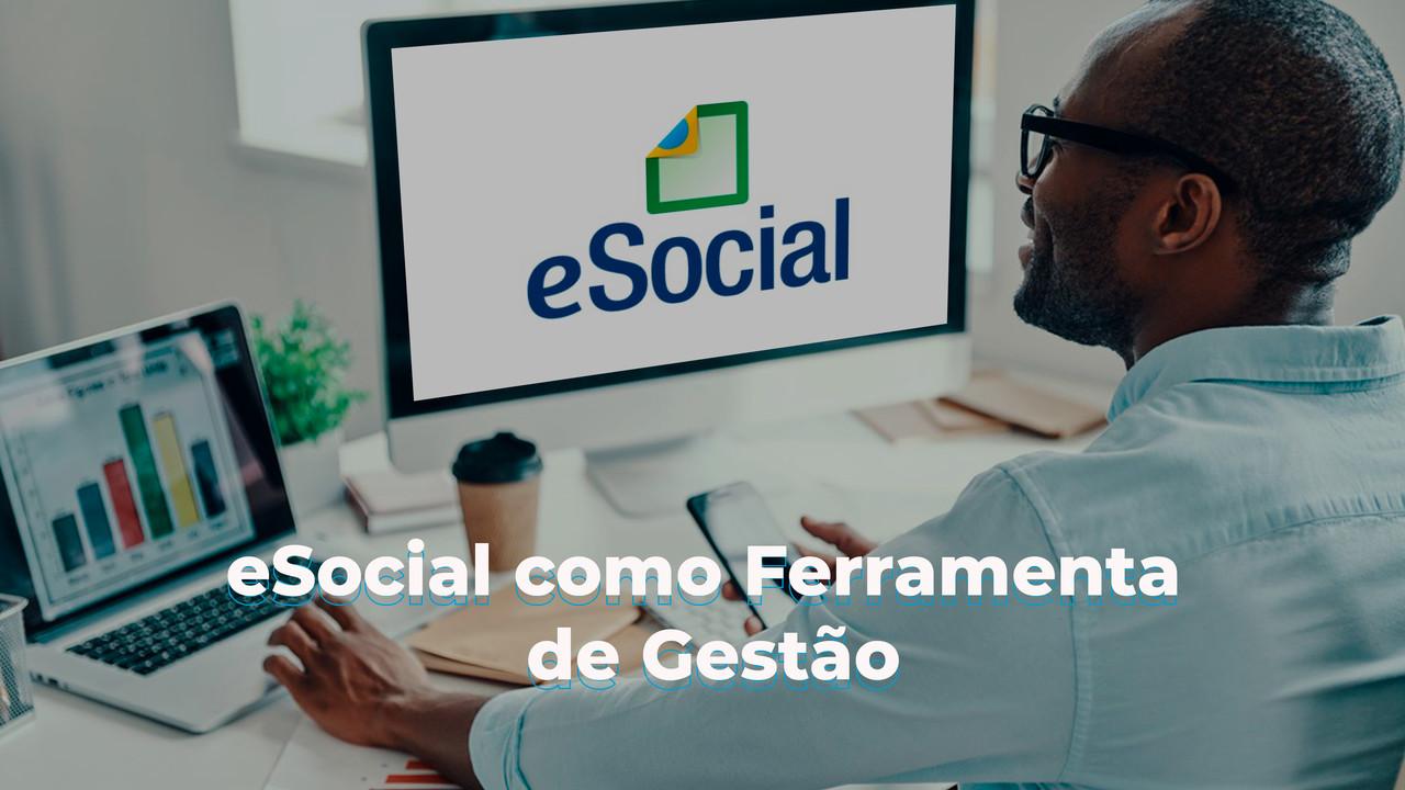 Esocial%2bcomo%2bferramenta%2bde%2bgest%c3%a3o easy resize.com