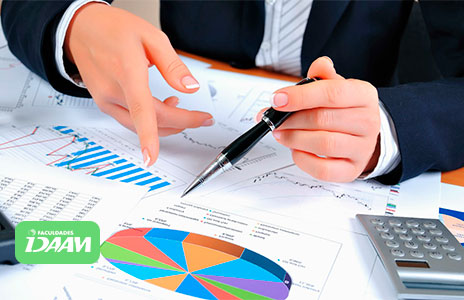 Fundamentos da administra%c3%a7%c3%a3o1