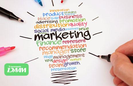 Marketing estrat%c3%a9gico1