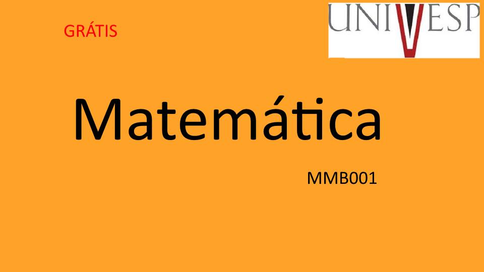 Matematica%2bgratis%2b2021