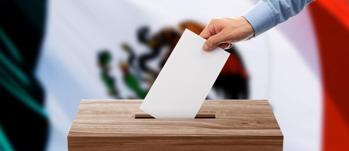 1528134053 articulo elecciones mexico 1 1200x519
