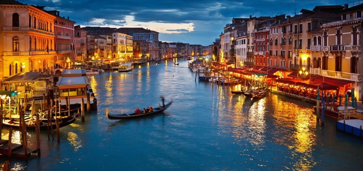 Veneza%2b1