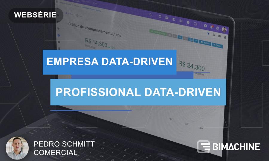 Empresa%2bdata driven%2b %2bprofissional%2bdata driven