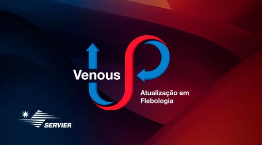 Card site venousup v1