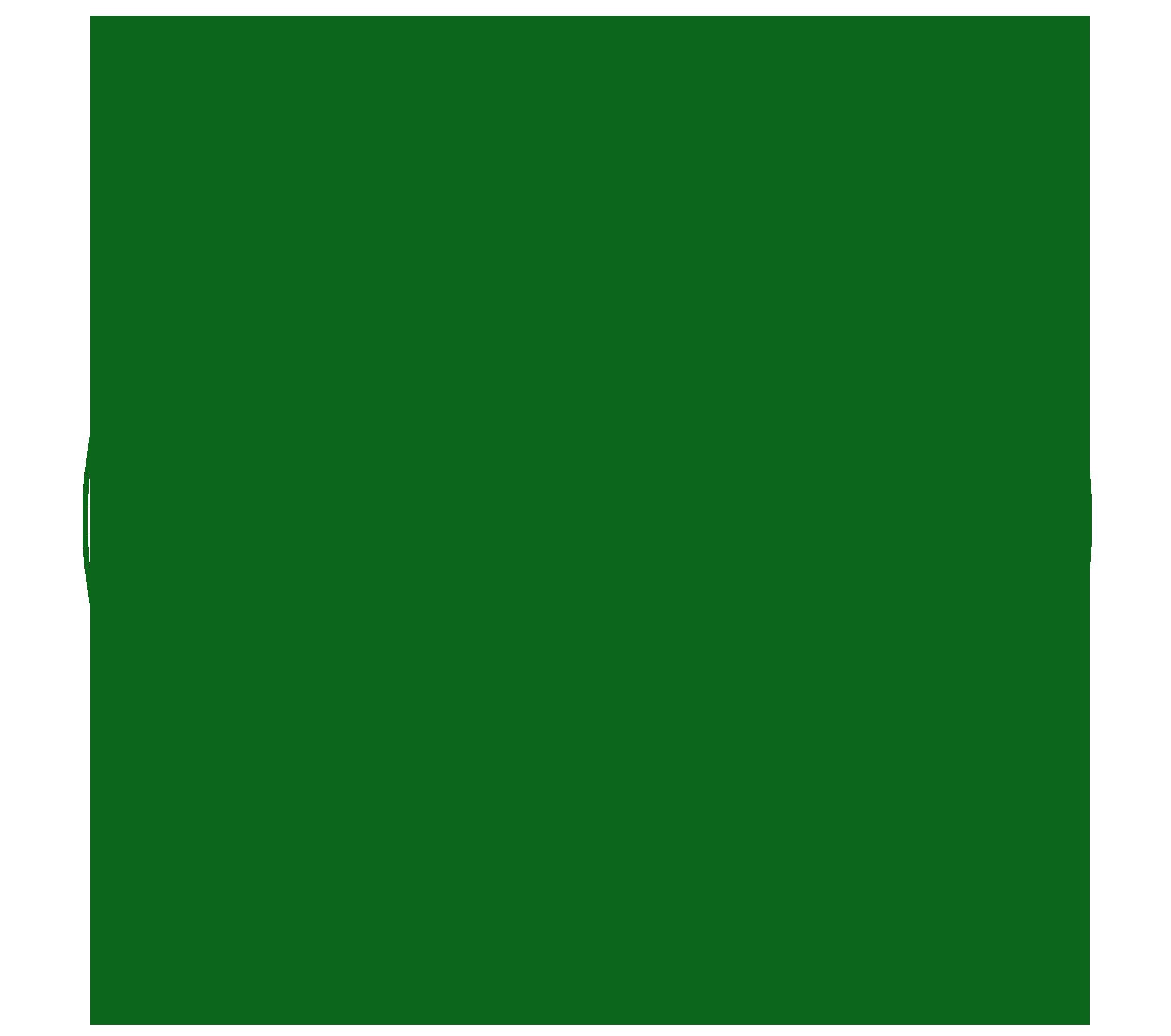 Logo%2b9.2