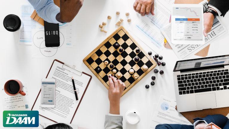 Eadbox  inteligencia estrategica2