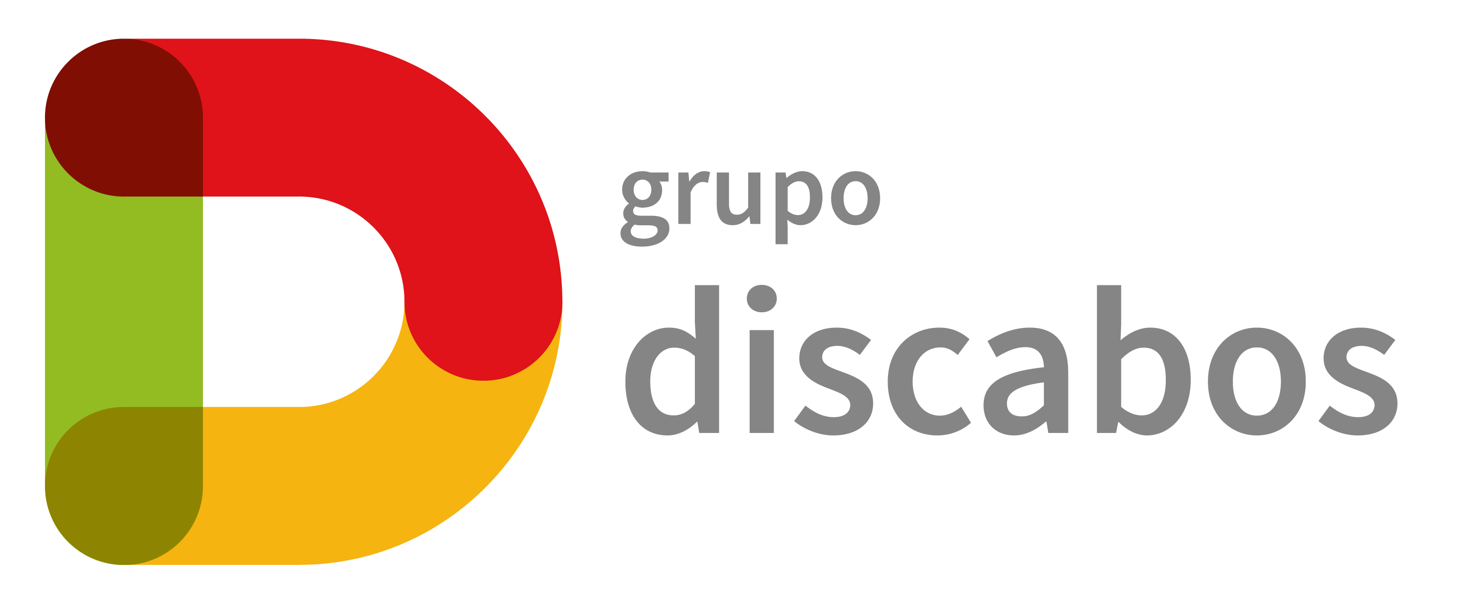 1 discabos