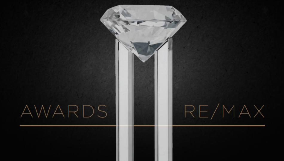 Awards RE/MAX