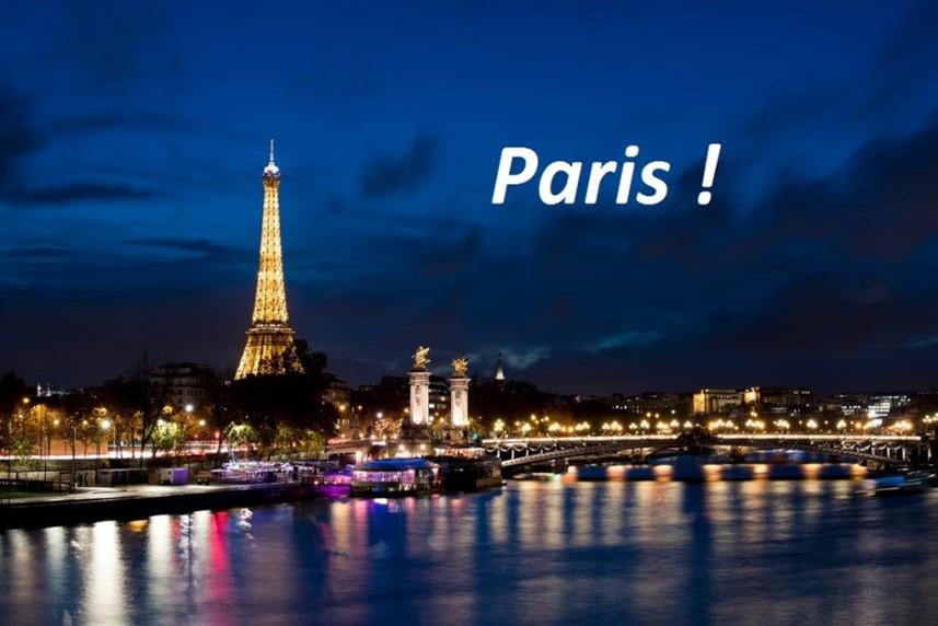 Paris%2b1