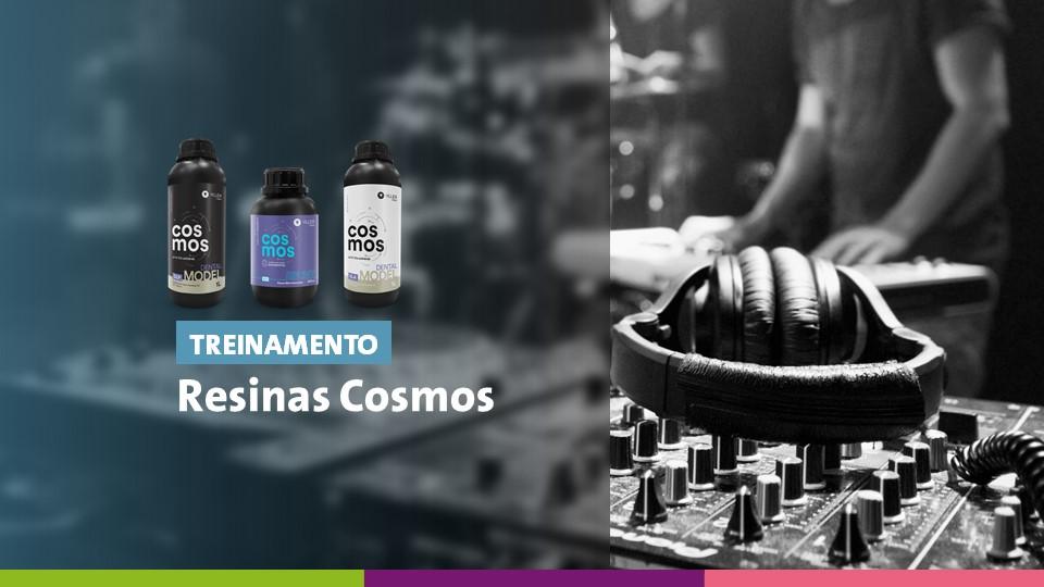 Cosmos%2bv2
