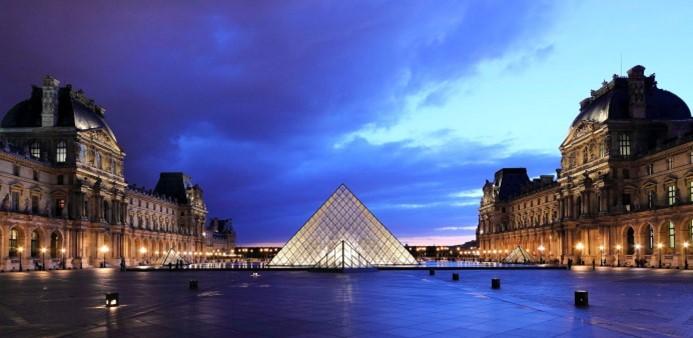 Paris%2b5