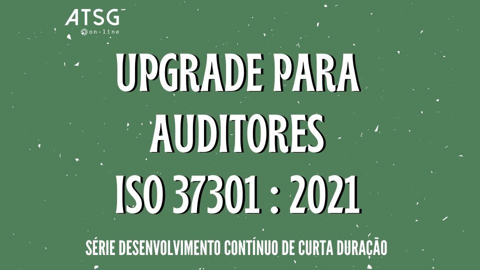Dccd upgrade 37301