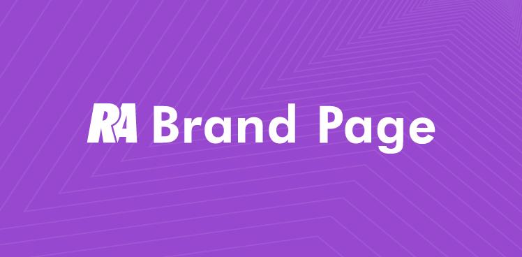 Capa bnr brand page%2b 1