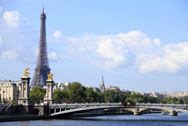 Paris%2b3
