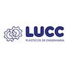 Logo%2blucc%2bpequeno