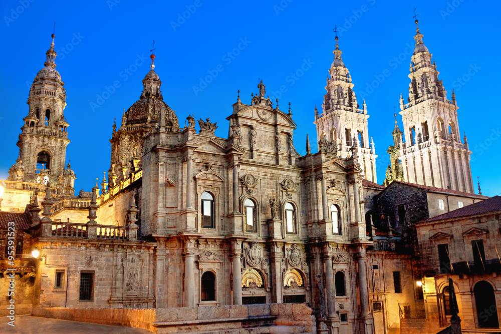 Santiago%2bde%2bcompostela%2b6