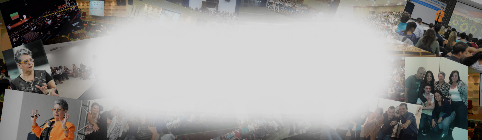 Banner4 v 1.1