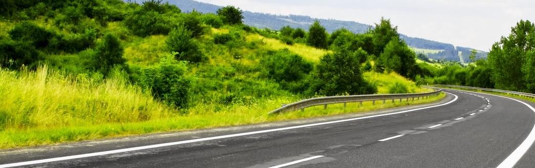 Na estrada1