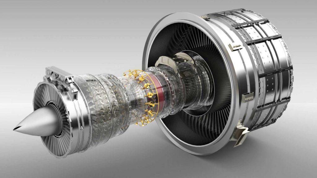 Jet engine 1024x576