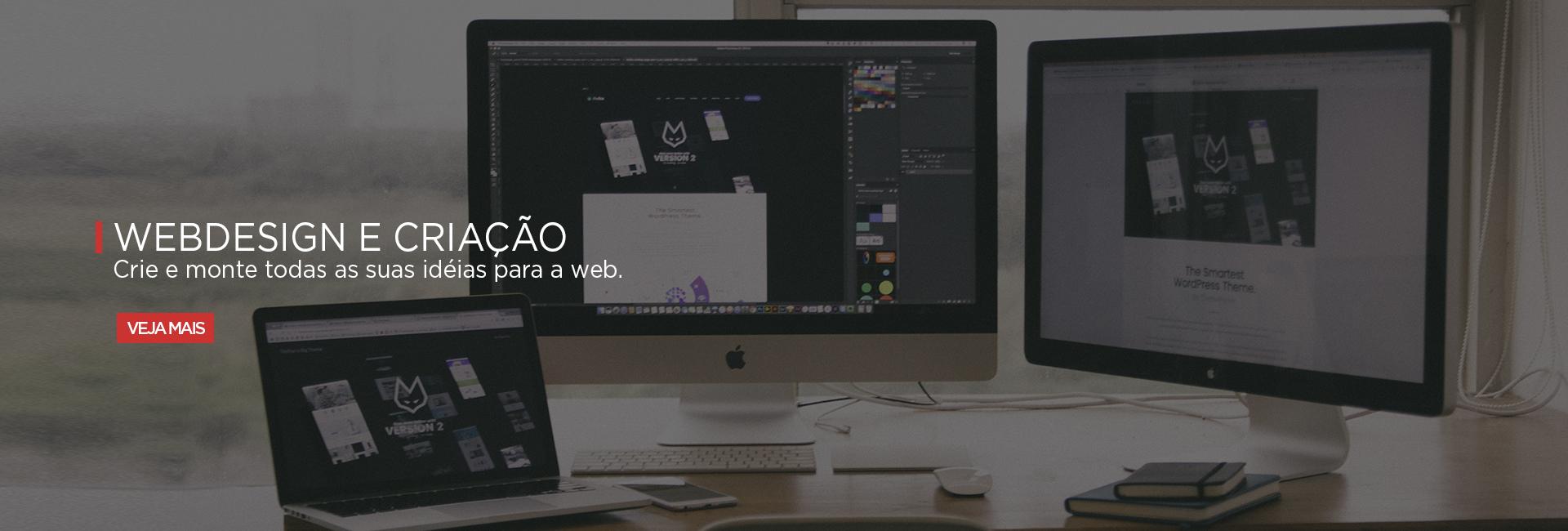 Impactausa webdesigncriacao