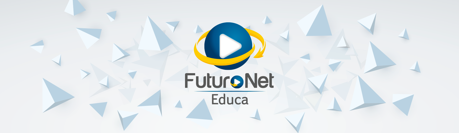 Banner futuronet educa 1920x560
