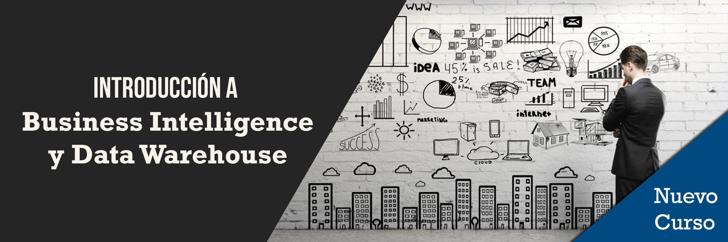 Bh introducci n  a business intelligence  y data warehouse