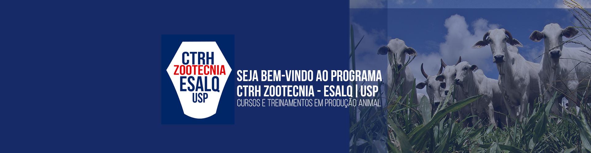 Banner zootecnia 23.08