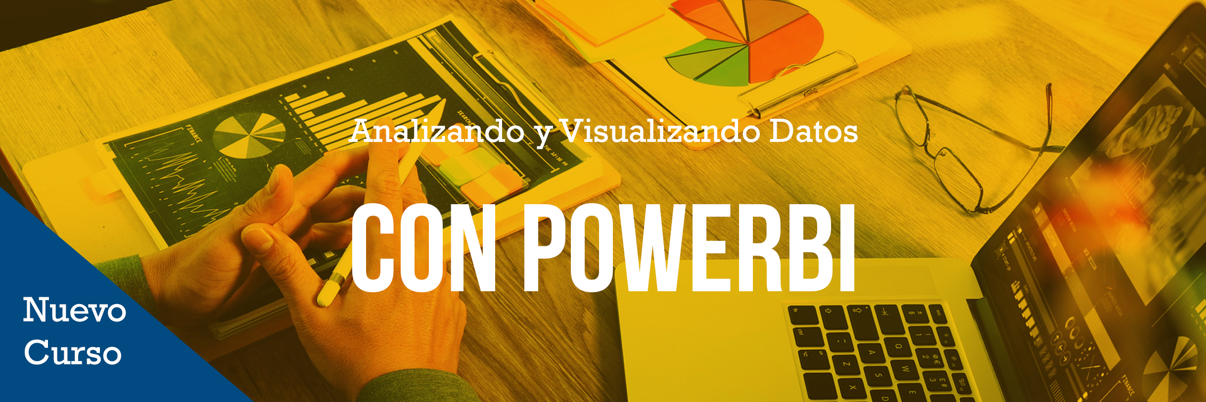 Bh analizando visualizando datos con powerbi