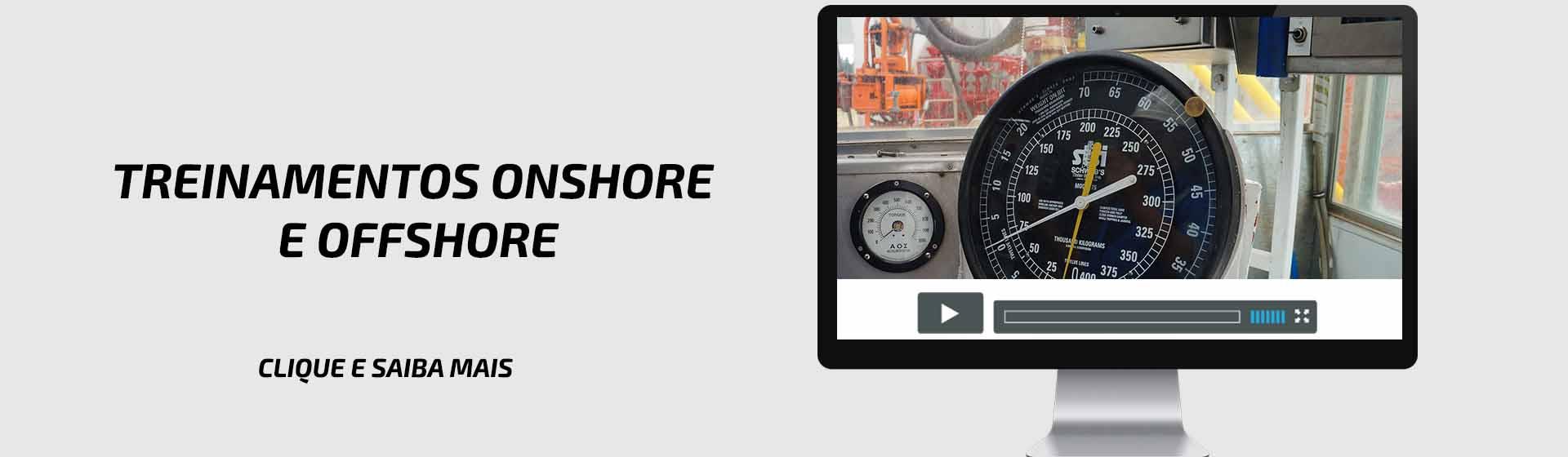 Treinamentos offshore3