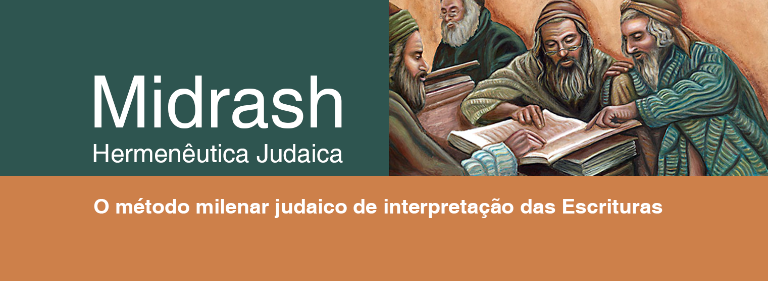 Banner midrash2