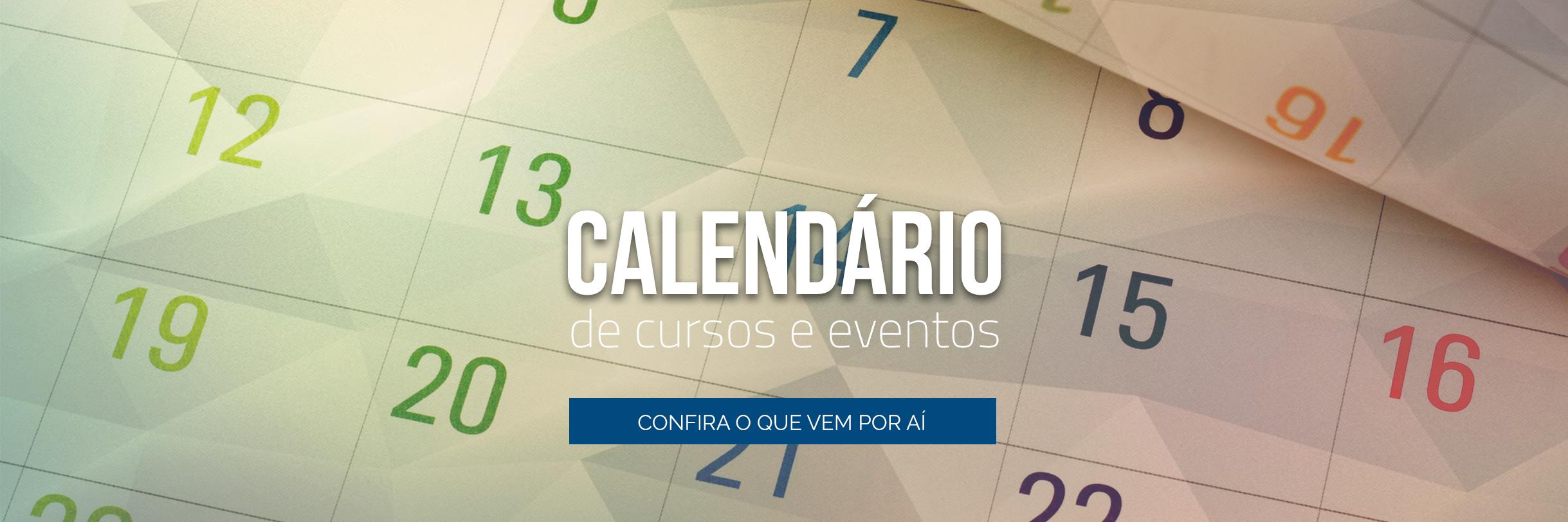 Bh calendario