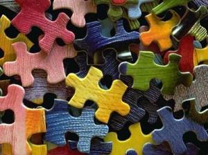 Puzzle2 300x224