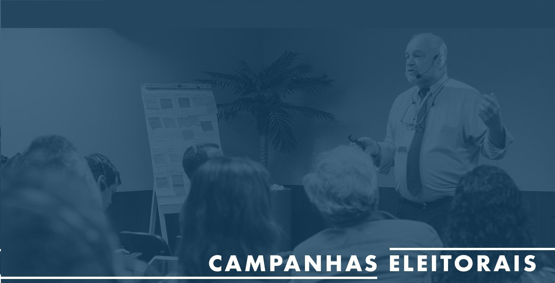 Banner campanhas eleitorais vai%202