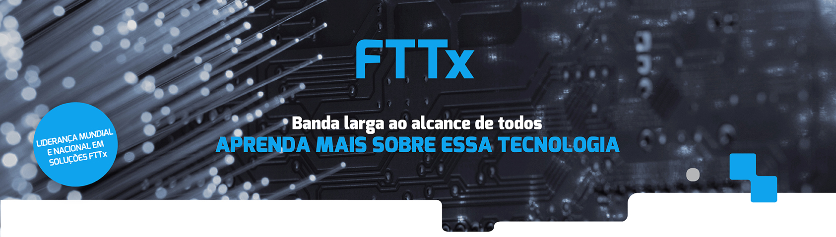 Fttx prancheta%201