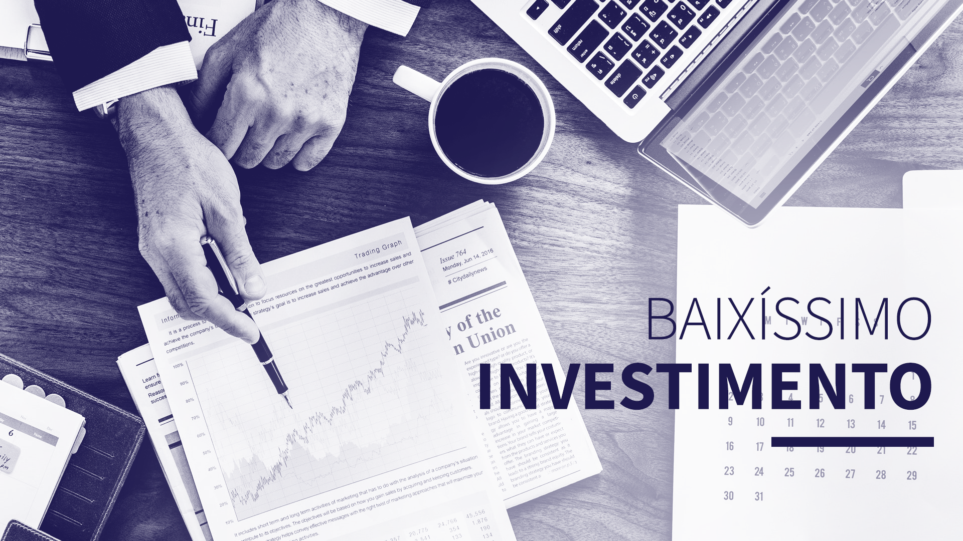 Baixo%20investimento photo