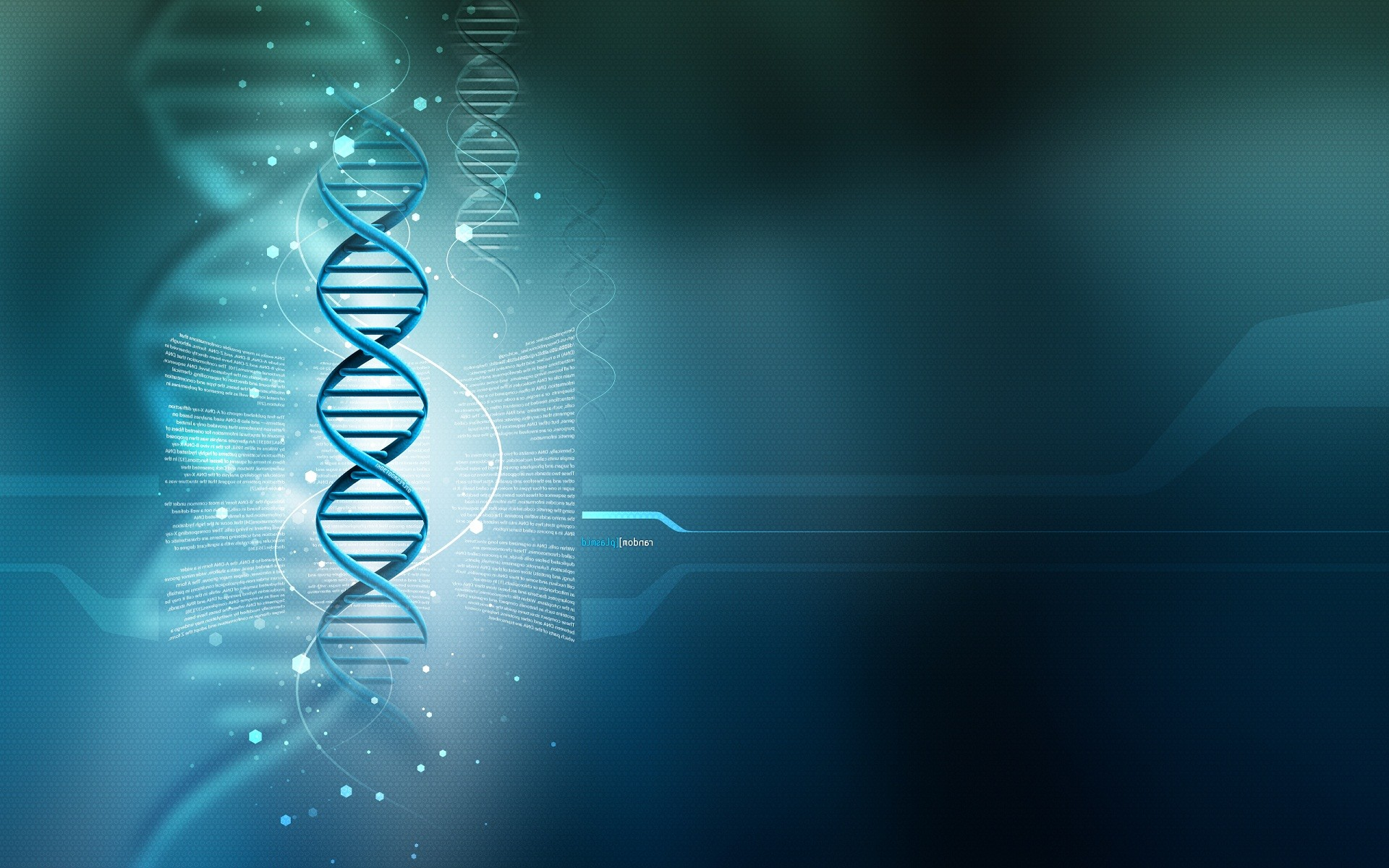 Hd dna wallpaper 10823917