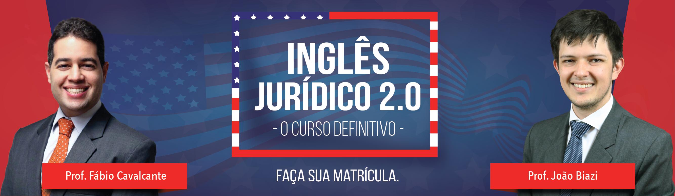 Banner inglesjuridico 01