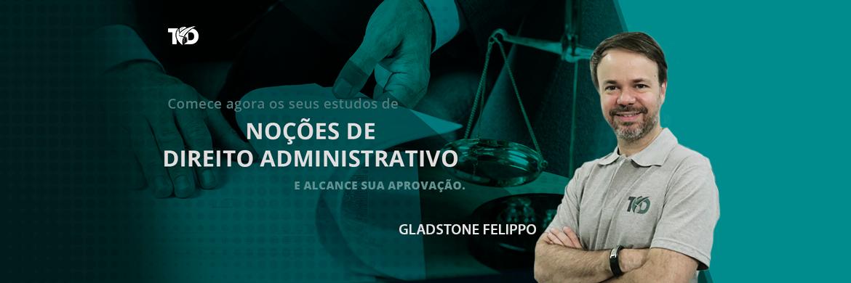 Banner ndireito administrativo com%20foto