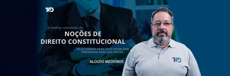 Banner ndireito constitucional com%20foto