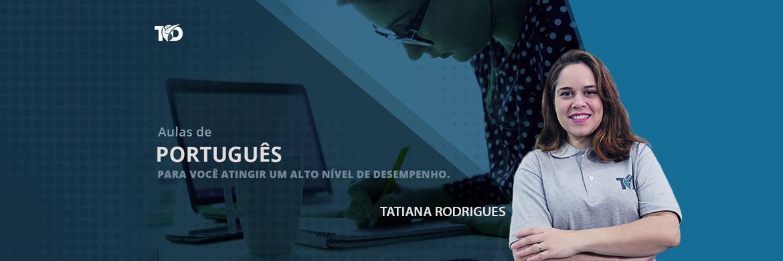 Banner portugues com%20foto
